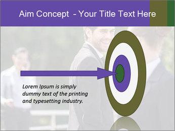0000086880 PowerPoint Templates - Slide 83