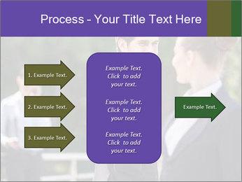 0000086880 PowerPoint Templates - Slide 85