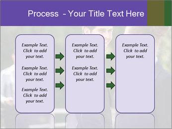 0000086880 PowerPoint Templates - Slide 86