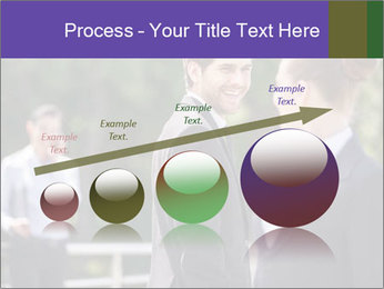 0000086880 PowerPoint Template - Slide 87
