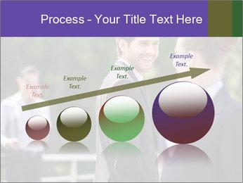 0000086880 PowerPoint Templates - Slide 87