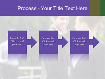 0000086880 PowerPoint Template - Slide 88