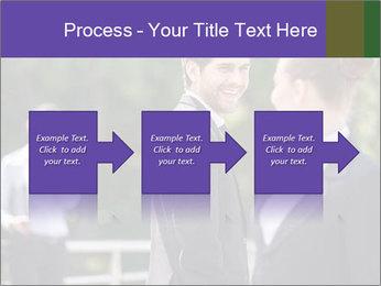 0000086880 PowerPoint Templates - Slide 88
