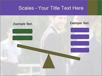 0000086880 PowerPoint Templates - Slide 89