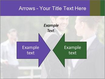 0000086880 PowerPoint Templates - Slide 90