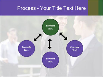 0000086880 PowerPoint Templates - Slide 91