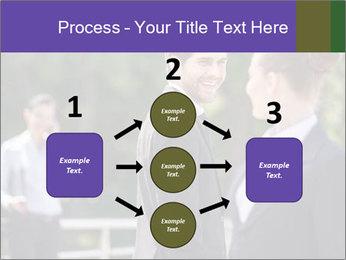 0000086880 PowerPoint Templates - Slide 92