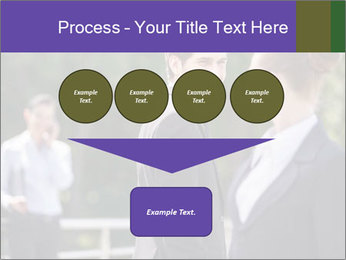 0000086880 PowerPoint Template - Slide 93