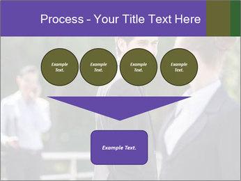 0000086880 PowerPoint Templates - Slide 93
