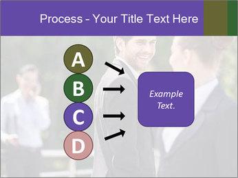 0000086880 PowerPoint Templates - Slide 94