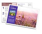 0000086881 Postcard Template