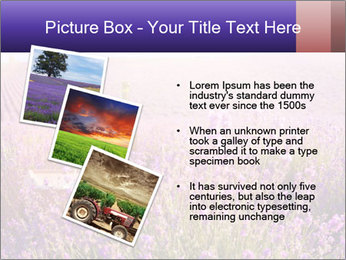 0000086881 PowerPoint Template - Slide 17