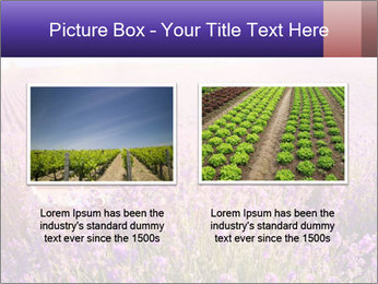 0000086881 PowerPoint Template - Slide 18