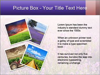 0000086881 PowerPoint Template - Slide 23
