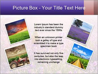 0000086881 PowerPoint Template - Slide 24