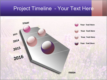 0000086881 PowerPoint Template - Slide 26