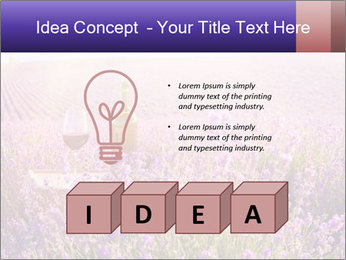 0000086881 PowerPoint Template - Slide 80