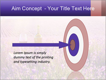 0000086881 PowerPoint Template - Slide 83