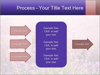 0000086881 PowerPoint Template - Slide 85