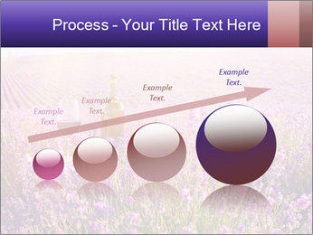 0000086881 PowerPoint Template - Slide 87