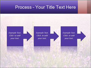 0000086881 PowerPoint Template - Slide 88