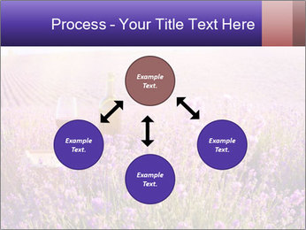 0000086881 PowerPoint Template - Slide 91