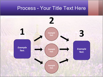 0000086881 PowerPoint Template - Slide 92