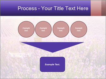 0000086881 PowerPoint Template - Slide 93