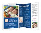 0000086882 Brochure Templates