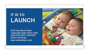 0000086882 Business Card Templates