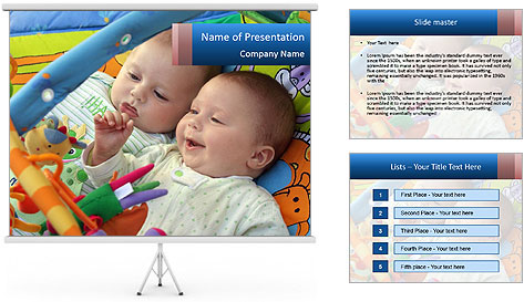 0000086882 PowerPoint Template