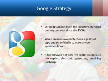 0000086882 PowerPoint Template - Slide 10