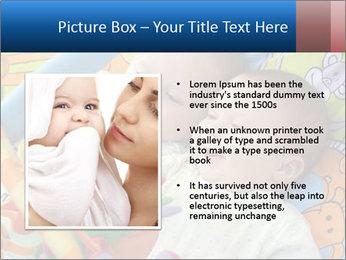0000086882 PowerPoint Template - Slide 13
