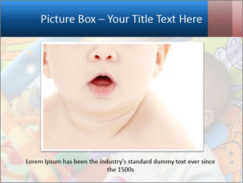 0000086882 PowerPoint Template - Slide 16