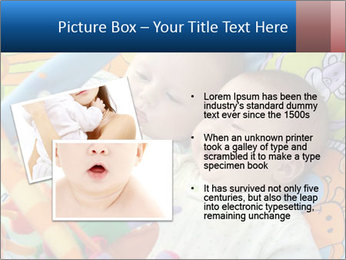 0000086882 PowerPoint Templates - Slide 20