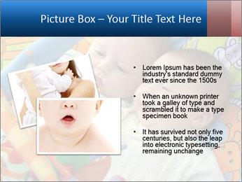 0000086882 PowerPoint Template - Slide 20