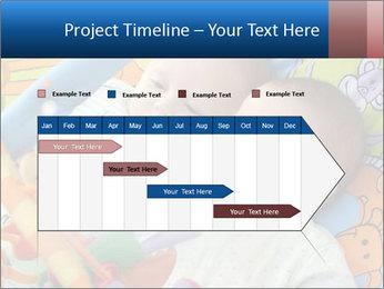 0000086882 PowerPoint Template - Slide 25