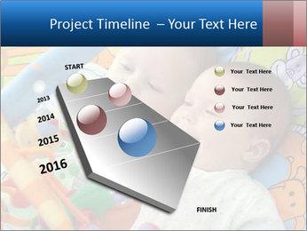 0000086882 PowerPoint Template - Slide 26
