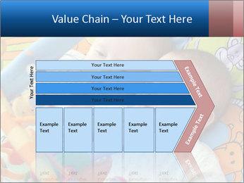 0000086882 PowerPoint Template - Slide 27