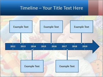 0000086882 PowerPoint Template - Slide 28