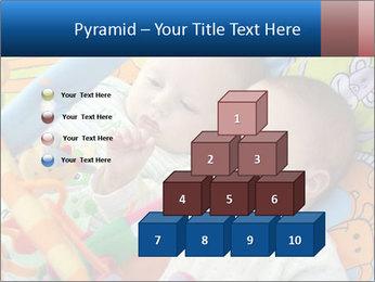 0000086882 PowerPoint Template - Slide 31