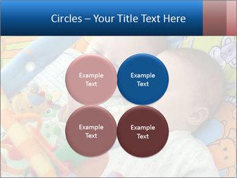 0000086882 PowerPoint Template - Slide 38