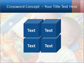 0000086882 PowerPoint Template - Slide 39