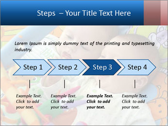 0000086882 PowerPoint Template - Slide 4