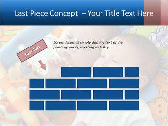 0000086882 PowerPoint Template - Slide 46