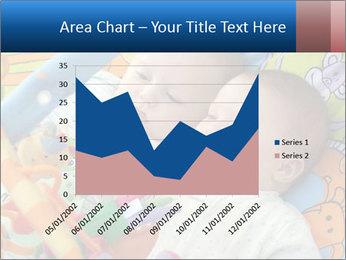0000086882 PowerPoint Template - Slide 53