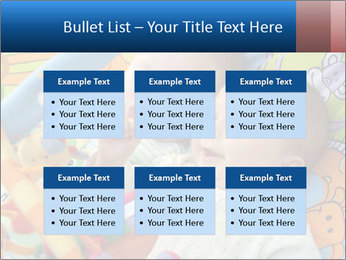0000086882 PowerPoint Template - Slide 56