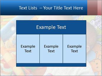 0000086882 PowerPoint Template - Slide 59