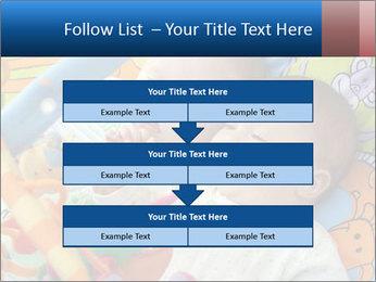 0000086882 PowerPoint Template - Slide 60