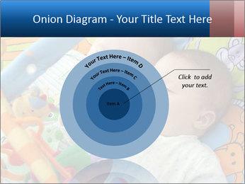 0000086882 PowerPoint Template - Slide 61